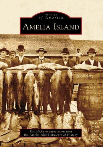 amelia-island-images-of-america