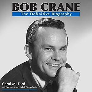 Bob Crane Audiobook