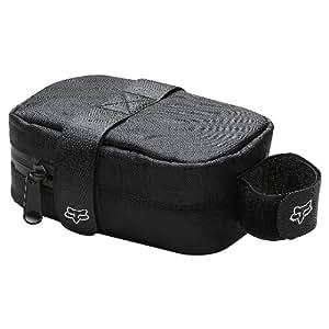 FOX Original Seat Bag, Black