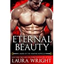 ETERNAL BEAUTY (Mark of the Vampire)