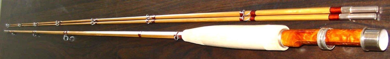 世界の 3wtSonatore分割Cane竹フライロッド B005TLP8RU 3wt, DIY塗料のペンキいっぱい!:1a19dd27 --- a0267596.xsph.ru