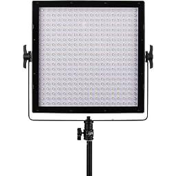 Genaray SpectroLED Essential 360 Bi-Color LED 2-Light Kit with Stands