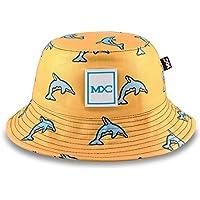 Chapéu Bucket Mxc Dolphin