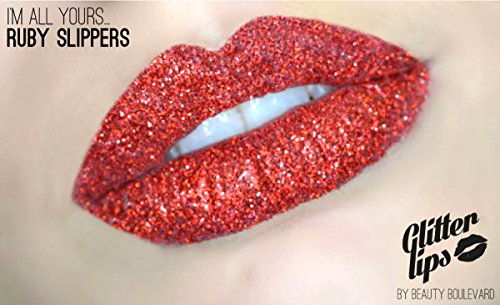 glitter-lips-by-beauty-boulevard-the-1-exclusive-long-lasting-premium-glitter-lip-product-ruby-slipp