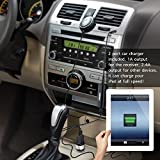 Mpow-Bluetooth-40-Receiver-Streambot-Wireless-Bluetooth-Car-Kits-with-Hands-Free-Calling-for-Car-Stereo-System-Dual-Port-USB-Car-Charger