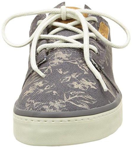 gris Free Sneaker Palladium Grigio Grey Uomo Dk c52 flower Laser gX6x4Hxq