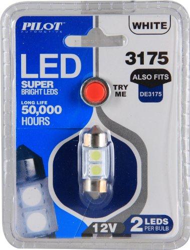 pilot automotive led lights - 2
