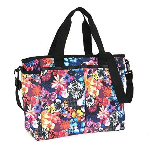 LeSportsac Ryan Baby Diaper Bag,Amelia,One Size (Lesportsac Ryan Diaper Bag)