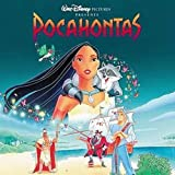 Pocahontas Original Soundtrack