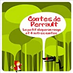Les plus beaux contes de Charles Perrault | Charles Perrault