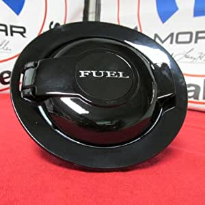 2011 2014 dodge challenger fuel filler flip. Black Bedroom Furniture Sets. Home Design Ideas