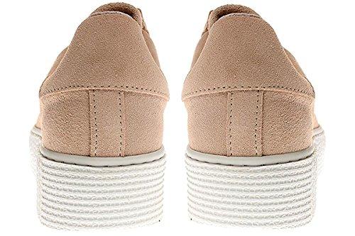 Tango Emma 16-H - Damen Schuhe Sneaker - 5000-rose