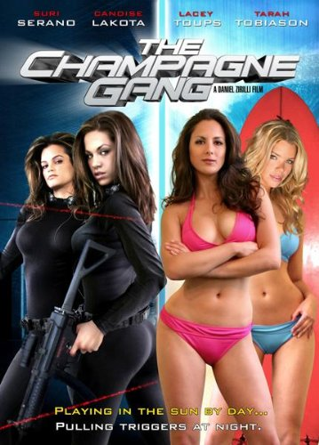 action packed movies - 8