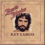 Key Largo 7 Inch (7