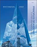 img - for Principles of Auditing and Other Assurance Services, 19th Edition book / textbook / text book