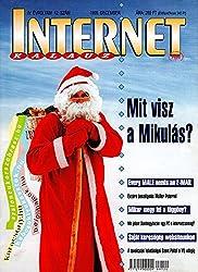 Internet Kalauz December 1999