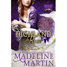 Highland Ruse: Mercenary Maidens - Book Two (The Mercenary Maidens Series 2)