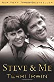 img - for Steve & Me book / textbook / text book