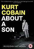Kurt Cobain - About A Son [2006] [DVD]