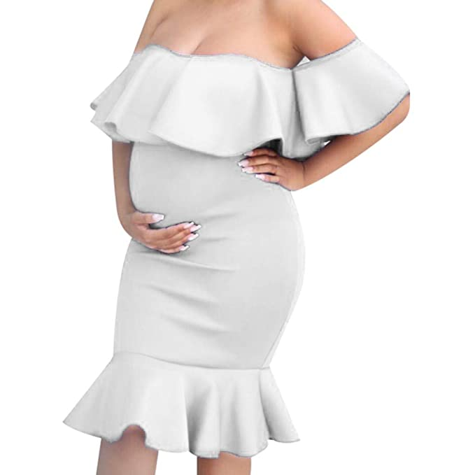 Premamá Invierno Leggins Abrigos Mujer Embarazo De Mujer ...