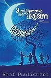 Bargain eBook - A Midsummer Night s Dream