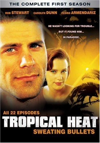private-tropical-smotret