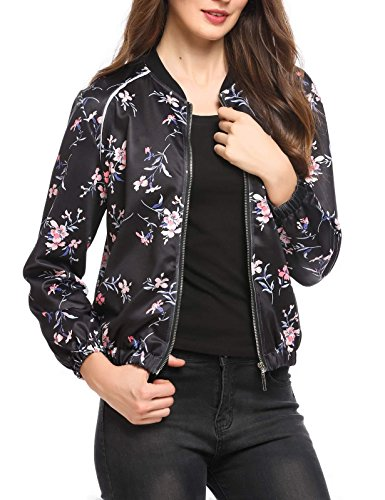 Quilted Silk Coat - 9