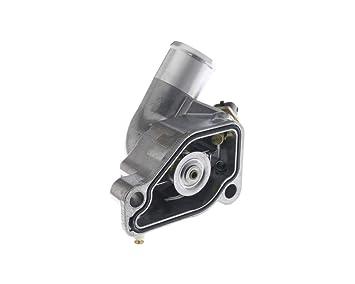 Para Opel Astra H GTC H G G CC H Twin Top Vectra Termostato refrigerador