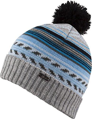 Chillouts Bonnet Sina Femme - bleu