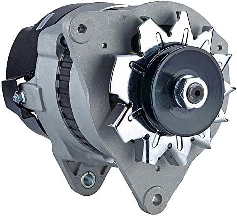 Gates Drive Belt Fan V-Belt Alternator for MG MGB 1.8 92bhp 95bhp 97bhp