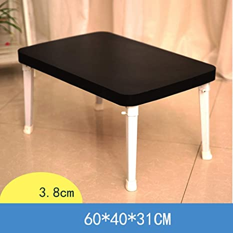 Awe Inspiring Amazon Com Lap Desk Tray Table Laptop Stand Portable Bed Theyellowbook Wood Chair Design Ideas Theyellowbookinfo