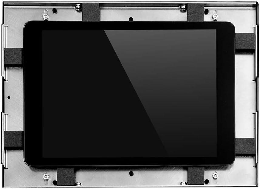 Tablet-Zubehr Bundles & Kits TabLines TWE061QB Tablet Wandeinbau ...