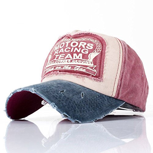 Harley Davidson Fitted Hats - 9