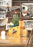 Armstrong's Christmas Advent Calendar (Advent Calendars)