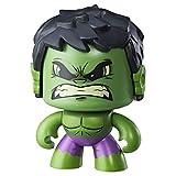 Marvel Mighty Muggs Hulk