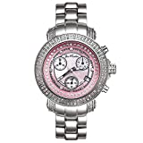 Joe Rodeo RIO JRO4 Diamond Watch