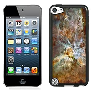 NEW DIY Unique Designed iPod Touch 5th Generation Phone Case For Starry Eyed Phone Case Cover