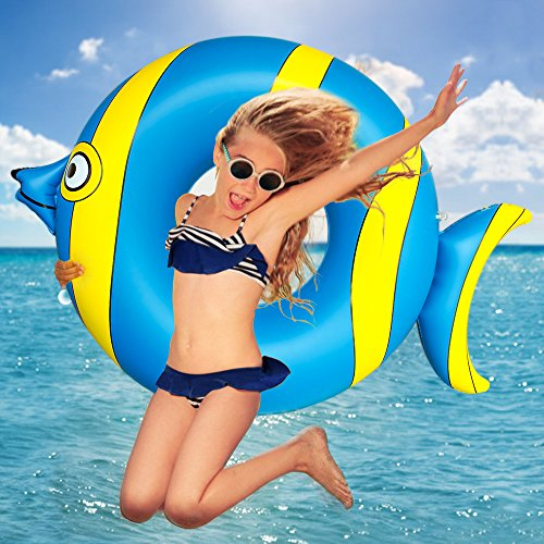 Swimming Inflatable Children Toddler Decoration product image