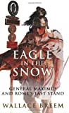 Eagle in the Snow, Wallace Breem, 1842125192