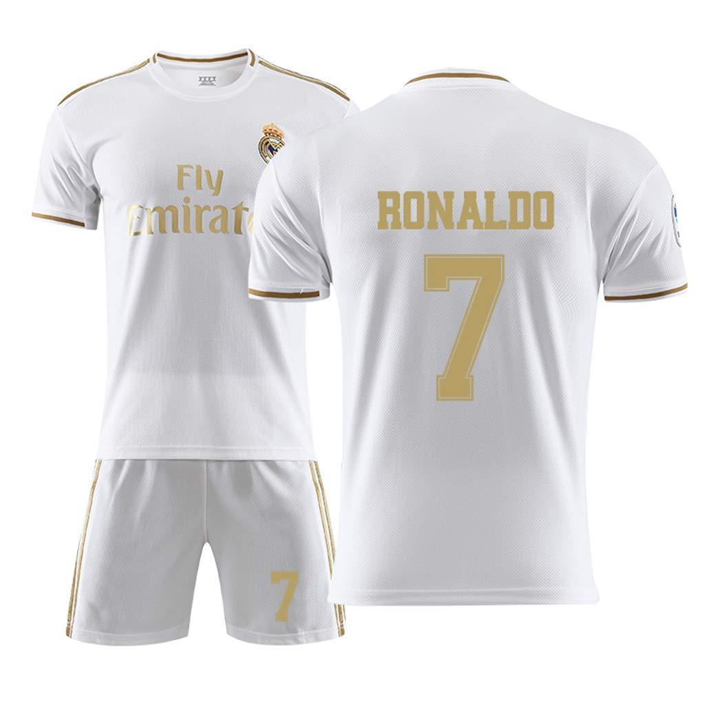 Fu/ßballuniform Trainingsuniform,Hazard taotao377 Real Madrid 7