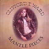 Mantle Pieces