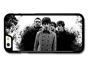 Accessories Arctic Monkeys Rock Band Black & White Wall Ipod Touch 5