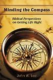Minding the Compass, John W. Lee, 1438969457