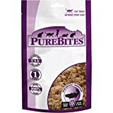 PureBites Ocean Whitefish Freeze Dried Cat Treats (100 Pack)