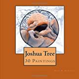 Joshua Tree, Mark McGinnis, 1495224589