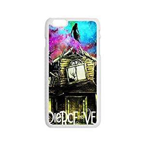 Piece The Vell Bestselling Hot Seller High Quality Case Cove Hard Case For Iphone 6