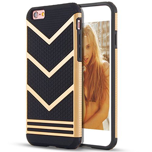 Ailun Case Compatible iPhone Bumper,Non-Gap Stains,Protective&Stylish,Ultra Back Cover