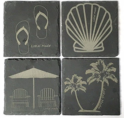 natural-slate-set-of-4-coasters-lokal-made-coastal-collection-laser-engraved