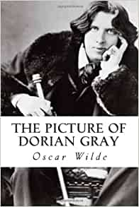 humanitys narcissism in the picture of dorian gray by oscar wilde Oscar wilde's only novel, the picture of dorian gray (1890), has often been  viewed as an  for it leaves out the one country at which humanity is always  landing  despite the dual nature of the double as both narcissistic fantasy of  youthful.