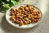 The Peanut Shop of Williamsburg Praline Glazed Virginia Peanuts, 12-Ounce Tin